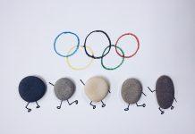 Olimpiadi-torino