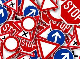 Blocco-traffico-torino
