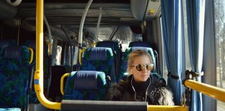 Autobus-torino