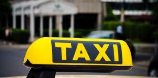Uber-taxi-torino