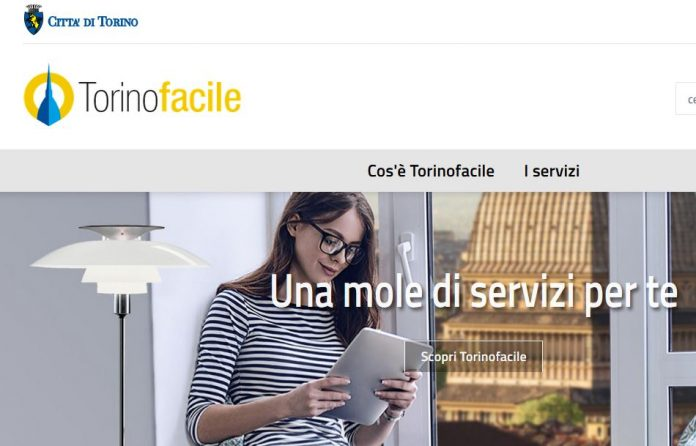 Torinofacile