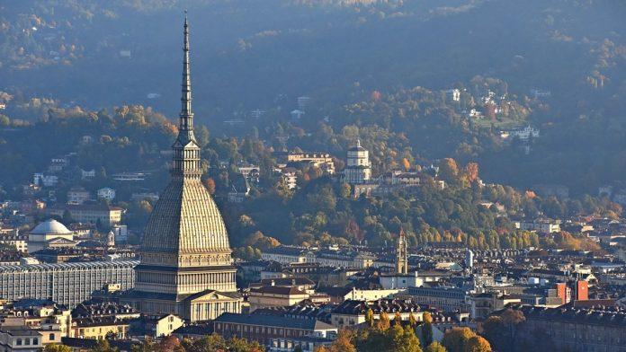 Torino-capitale-del-cinema