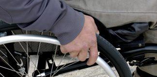 mamma bambina disabile biglietto torino