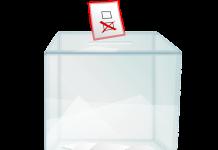 elezioni regionali 2019 piemonte